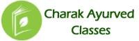 Charak Ayurved Classes, haridwar